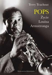 pops-zycie-louisa-armstronga-bp1044672536