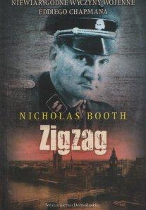 Nicholas Booth - ZigZag
