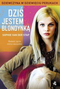 dzis-jestem-blondynka-b-iext24939317