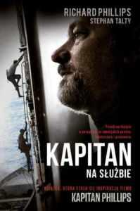 Kapitan_500px