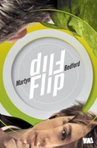 large_Filp