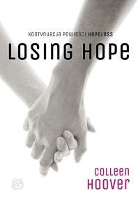 losing-hope-b-iext27631182